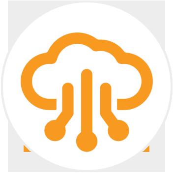 Cloud-Hosted Deployment | Ensemble Video Platform