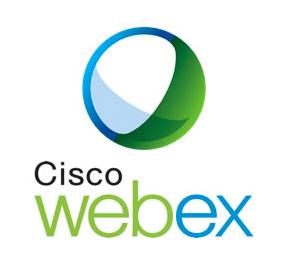Zoom & WebEx | Ensemble Video Platform