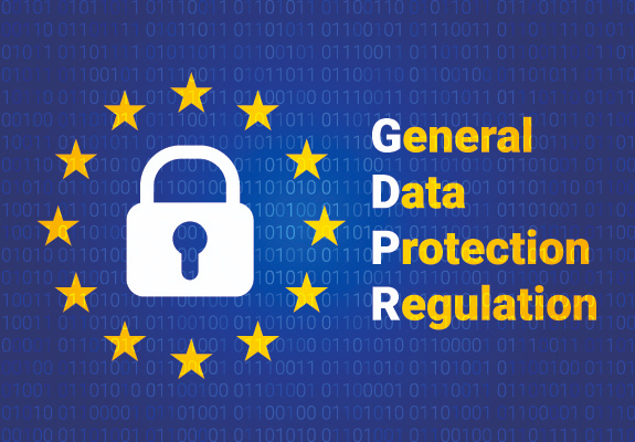 GDPR Ensemble Video